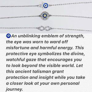 Jewelry - 🧿EVIL EYE 🧿 Bracelets